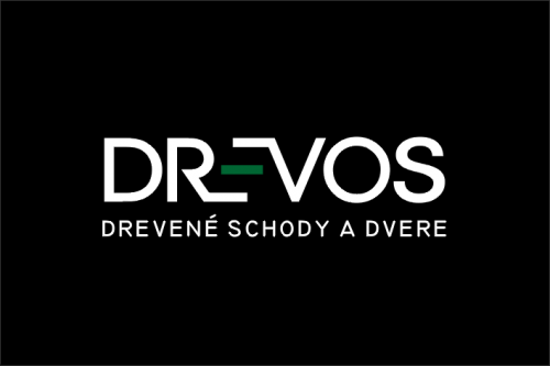 Drevos