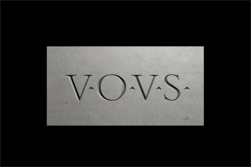 V.O.V.S.
